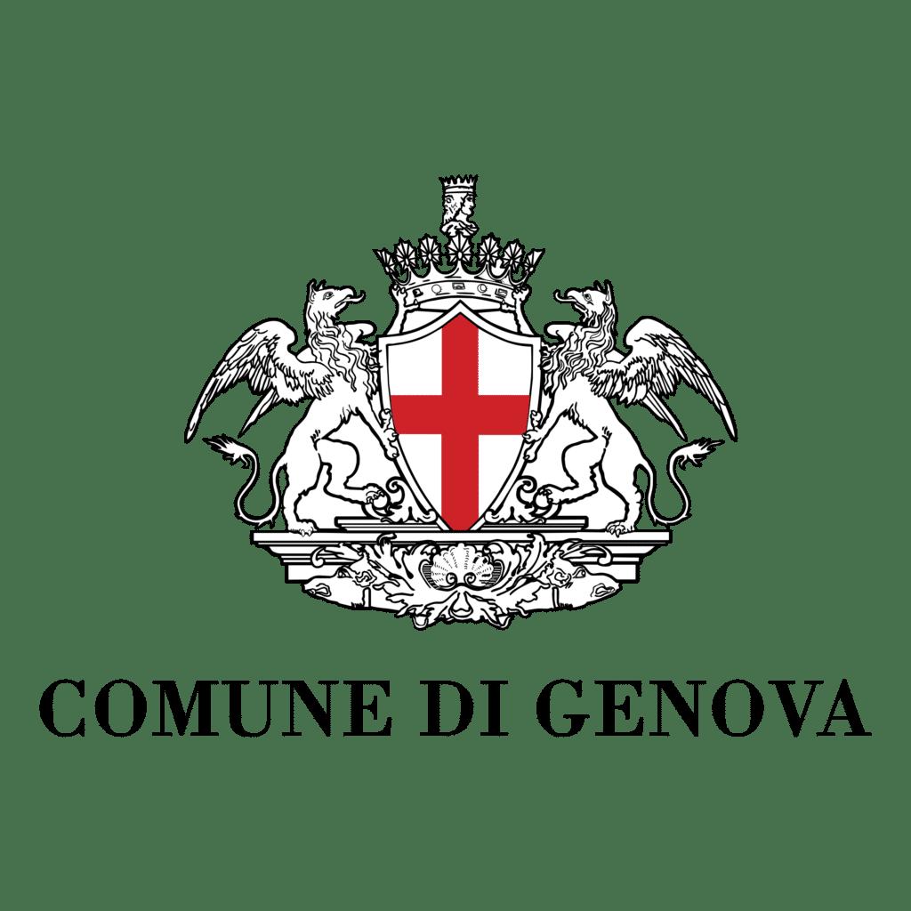 Comune di genova - Hakuna Matata - Asilo Nido a Genova Nervi